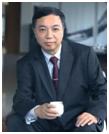 EBC2019第四届易贸生物产业大会(南京)