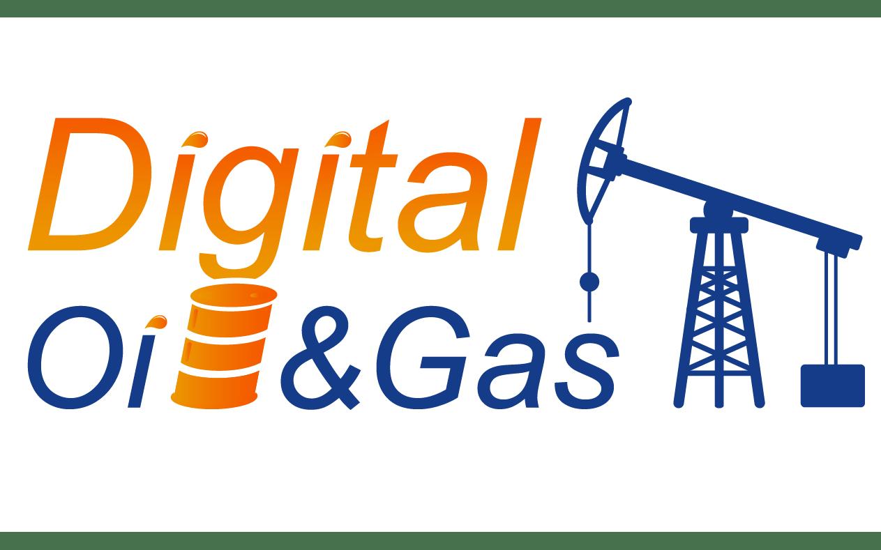 2019亚洲数字化石油&天然气高峰论坛(北京)