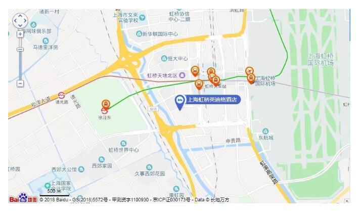 2019Hotelplus酒店样板房品鉴发布会(上海)