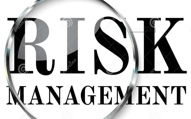 2019风险管理技术和GJB9001C中基于风险的思维培训研讨班(3月西安)