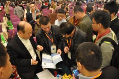 2019第六届(深圳)新能源汽车电控与BMS技术研讨会