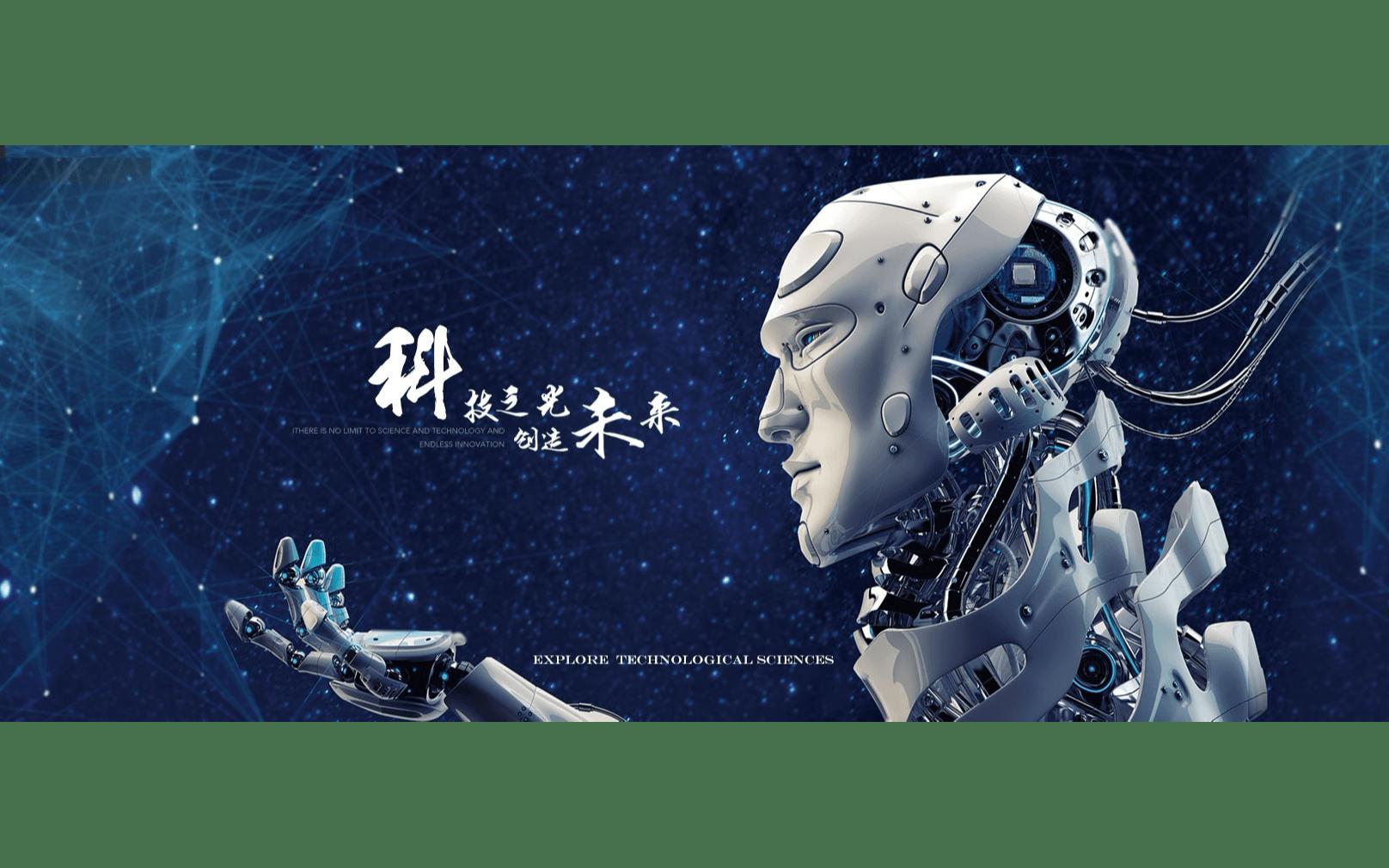 2019--Python编程与机器(深度)学习算法原理及案例实现|6月北京
