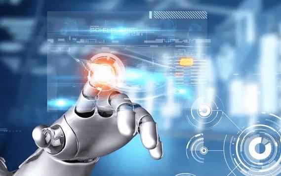 """TiD系列线下""""人工智能与测试方向""""主题(深圳站)沙龙2019"""