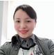 2019全国中小学主题阅读实验研究第十一届年会(青岛)