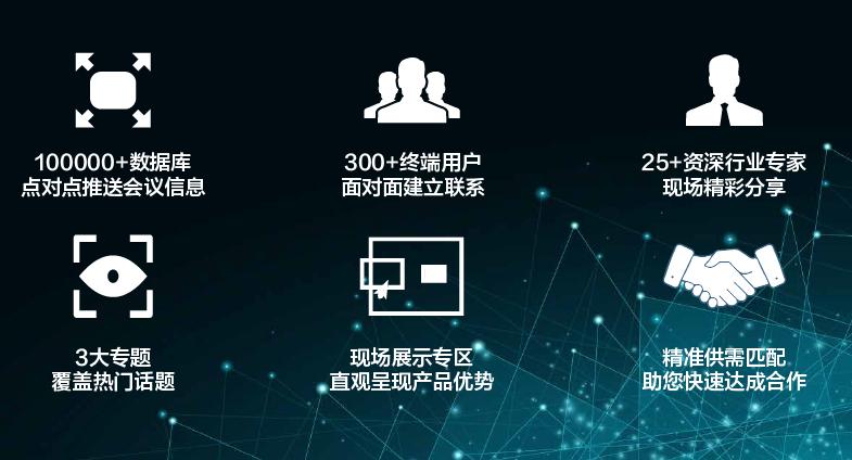 2019(第九届)植入介入医疗器械技术峰会|苏州