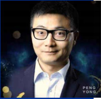 2019大数据与人工智能重塑保险价值链落地班(8月北京班)