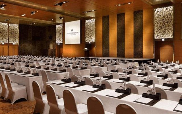 2020中國-東盟數字經濟合作論壇