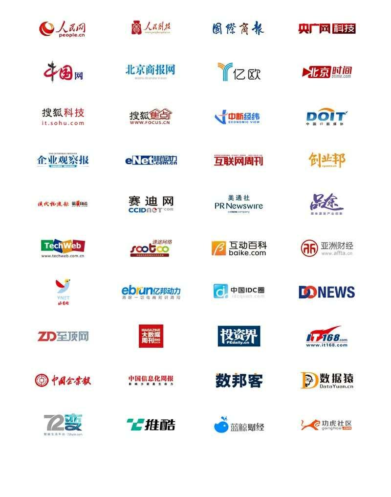 2019第三届中国工业产品前置非洲高峰论坛(青岛)