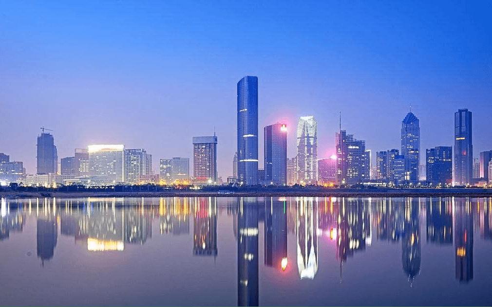 2019(第12届)我国抗菌工业开展大会|南昌