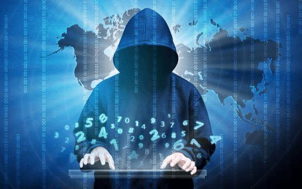 2019北京DevOps黑客马拉松,与顶尖高手PK,约起来