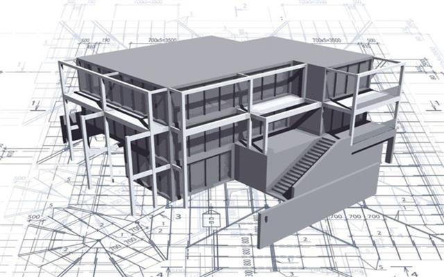 现场直击:现在地产建筑行业的大会都这么玩