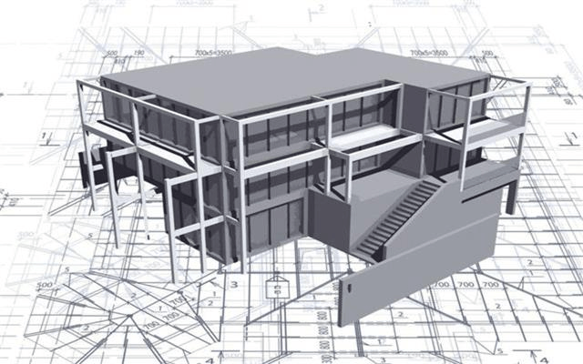 2019中国(深圳)国际装配式建筑与工程技术&智慧工地高峰论坛