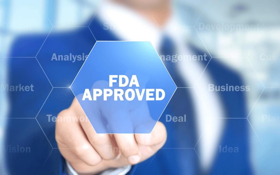 桓真科技应对美国FDA审查的GMP培训会2019(杭州)