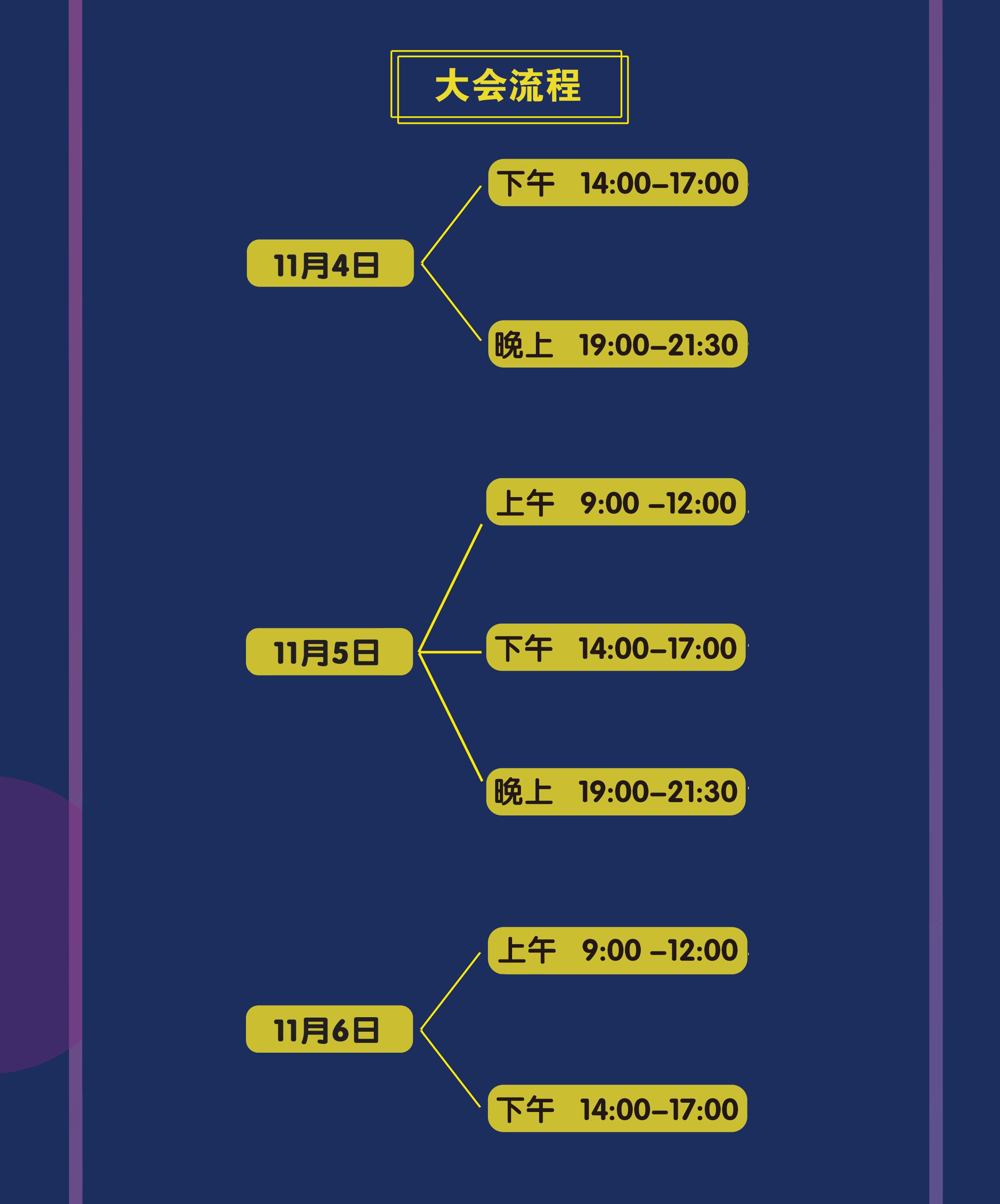 2020中國教育行業發展論壇(南京)