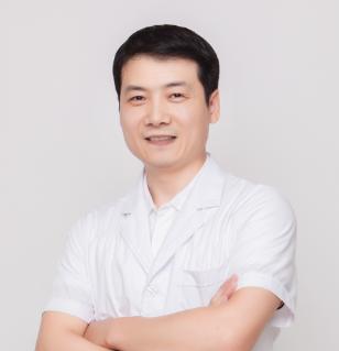 2019年度国家级中医药继续教育项目呼吸模式及胸肋手法矫正培训班(北京)