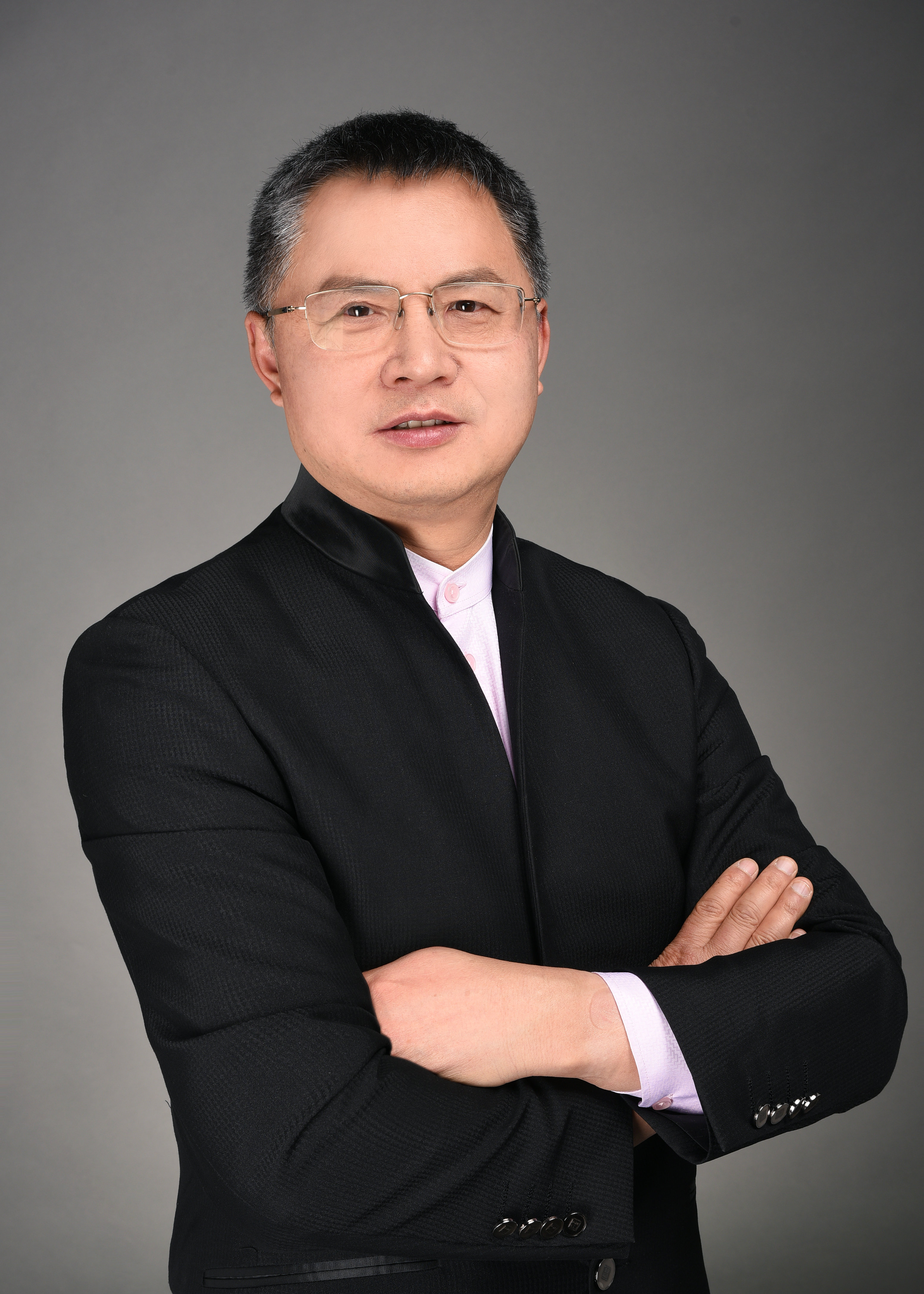 2020年汪博士项目管理核心大讲堂(昆明)