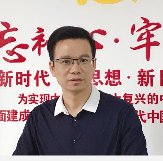 企业合理降税是否安全论坛2019(12月北京班)