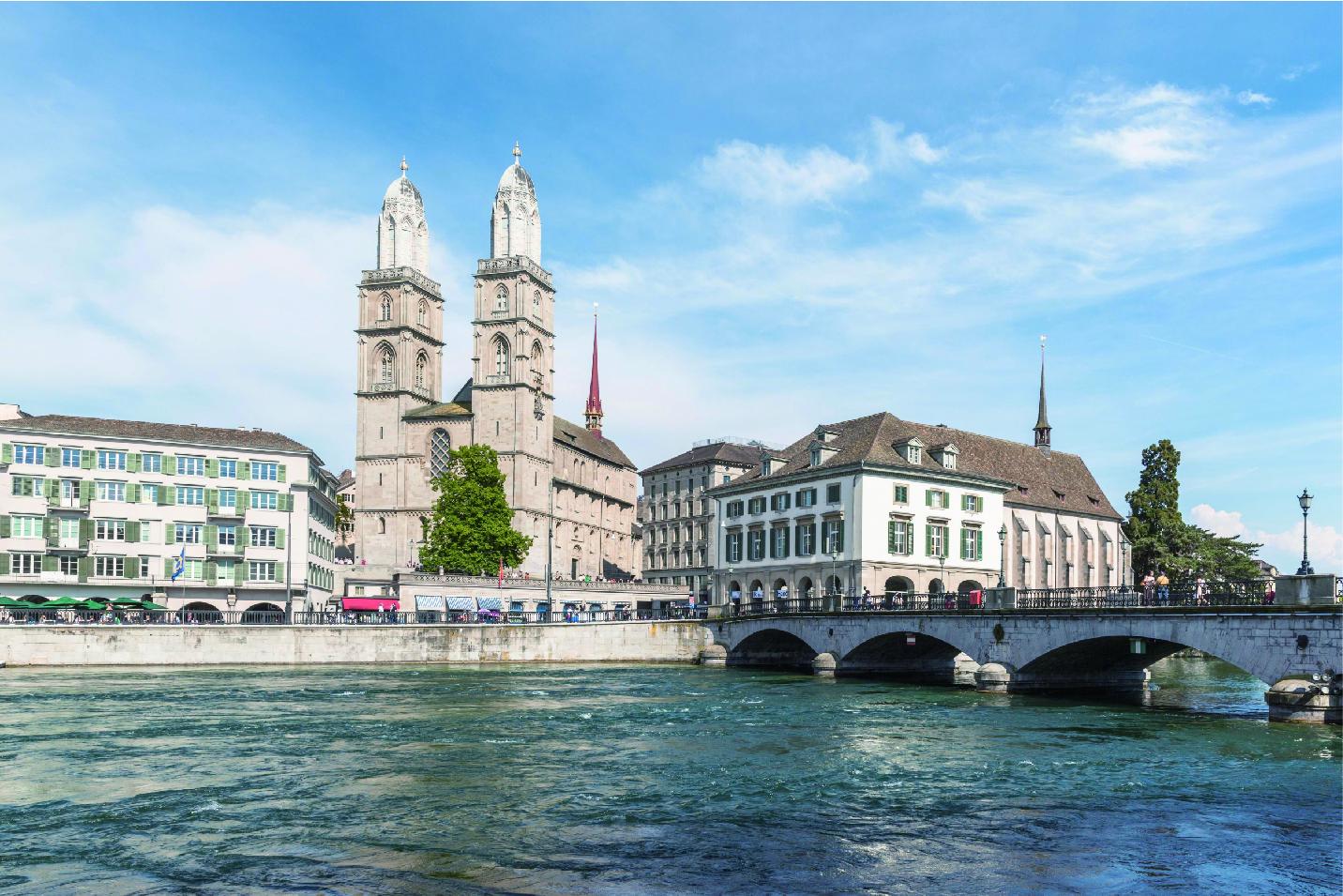 2020法国MBS高等商学院金融硕士学位招生(2020年3月开班)