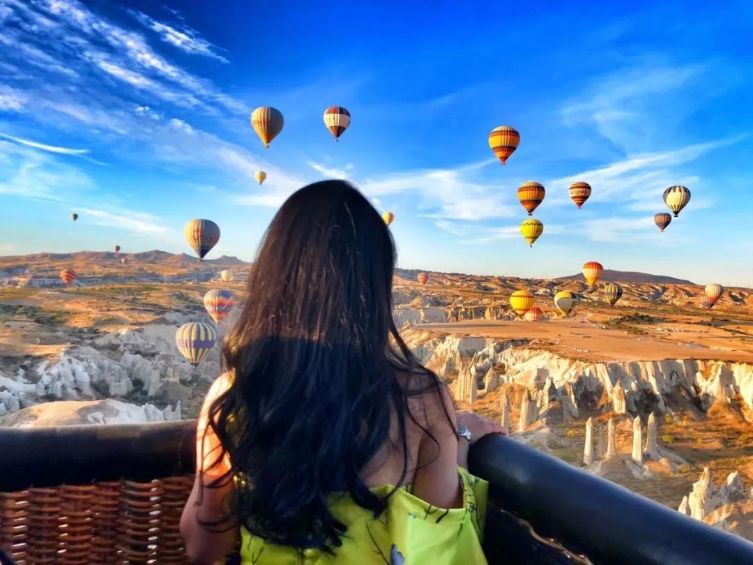 土耳其旅游局官网_2020新年土耳其高端投资考察之旅_门票优惠_活动家官网报名