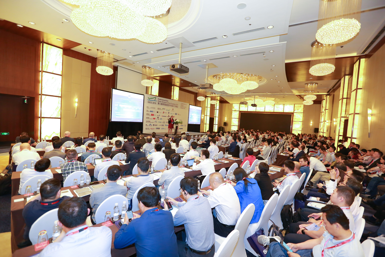 第十届绿色船舶技术中国2021峰会(中国 上海)