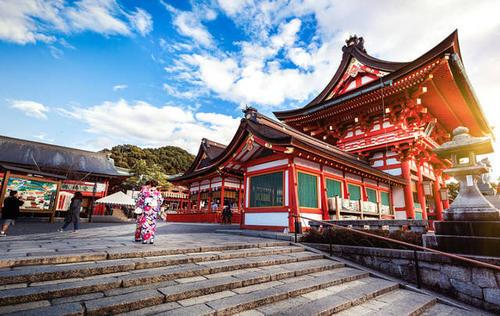 2020日本经营哲学考察