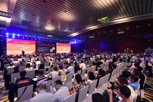 2020第十四届深圳国际金融博览会暨国际保理和供应链金融大会