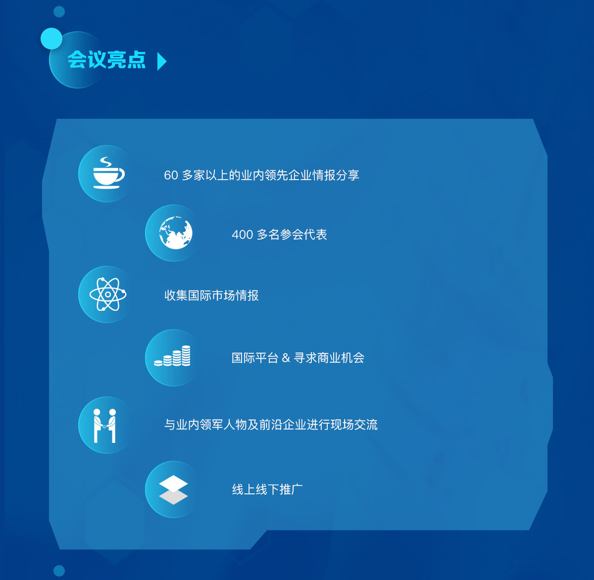 2020第二届中国制药数字创新国际峰会(上海)
