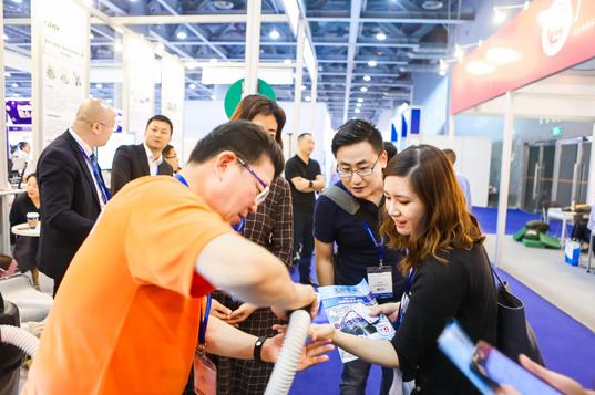 2020上海国际广告标识技术展览会