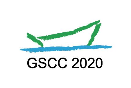 第九届绿色船舶技术中国2020峰会(上海)