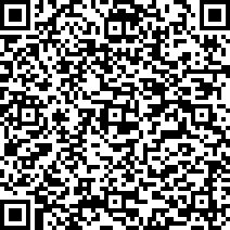 北大-睿智金融科技线上公开课:《中国金融科技产业启示录》