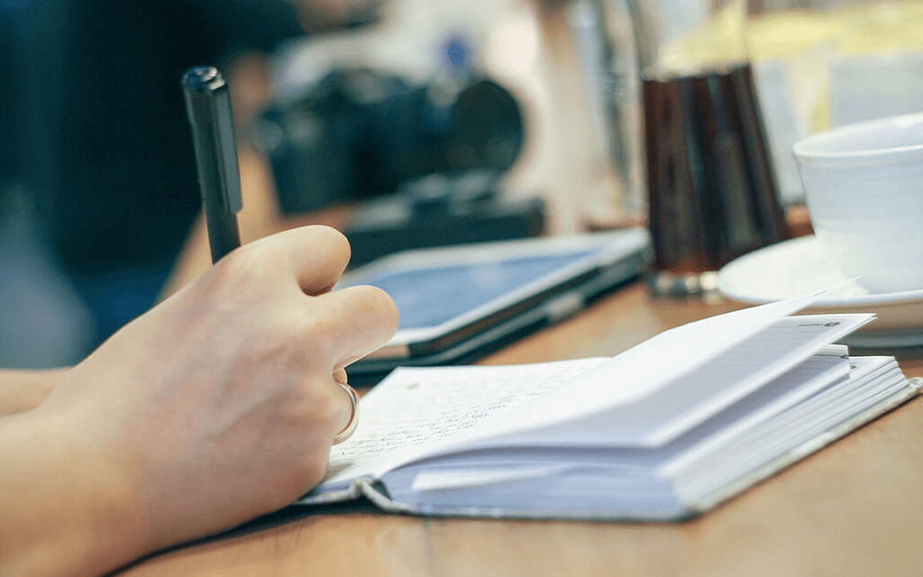 《商业银行互联网贷款管理暂行办法》  解读与金融机构应对策略远程培训班