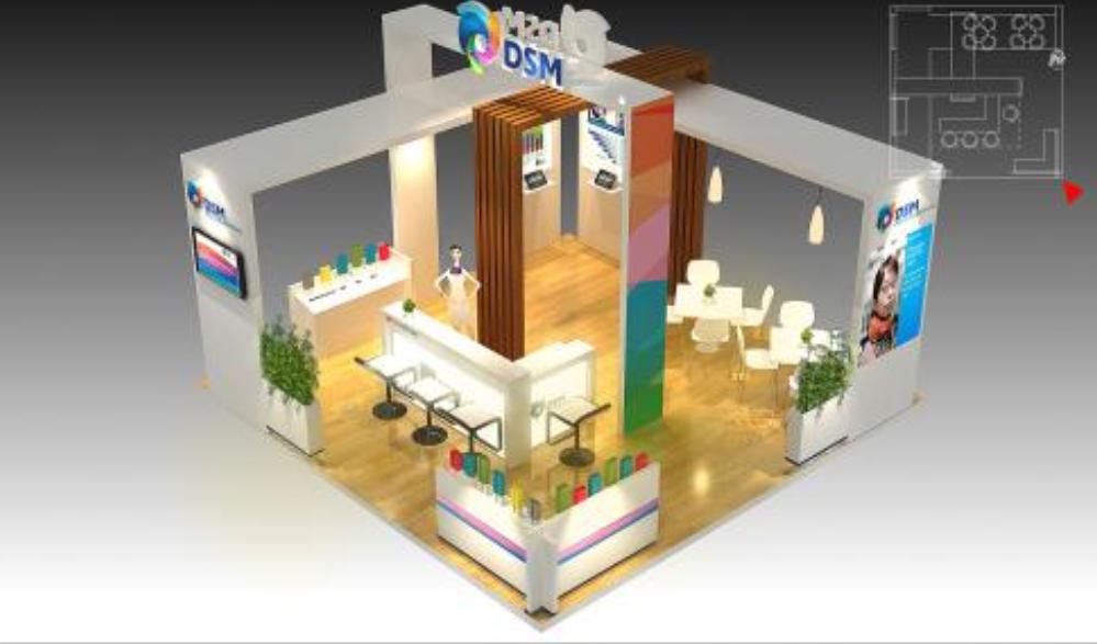 2021常熟国际智能缝制设备展览会强势来袭