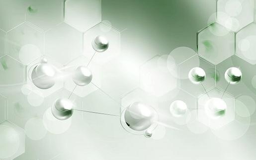 2020第一届土木工程材料国际学术会议