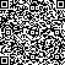金融科技公开课第3期 | 北大教授孙猛解读《区块链形式化验证》