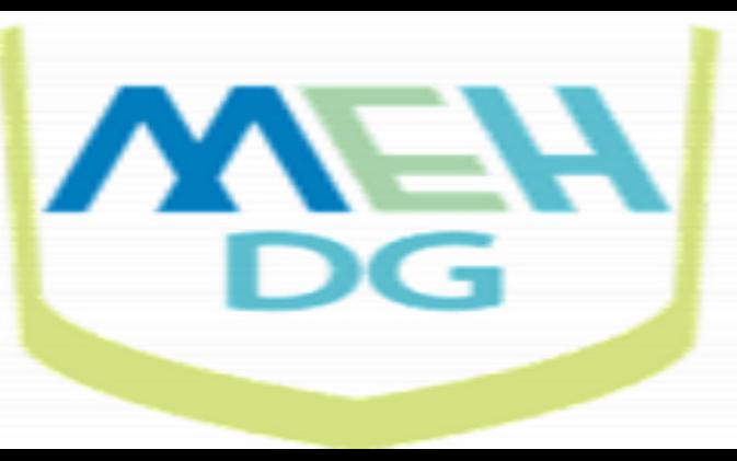 2020年东莞国际医疗防疫及大健康发展论坛暨展览会