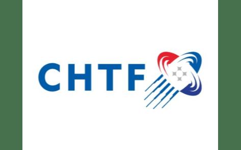 第二十二届高交会-中国高新技术论坛