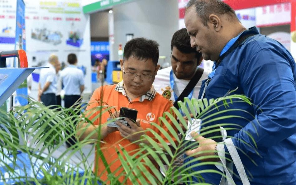 2021郑州电力电缆展览会|郑州智能电网展览会|郑州电工展会