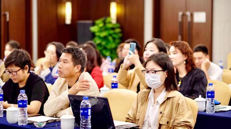 2021第六届上海国际民宿产业博览会暨第四届全国民宿品牌大会