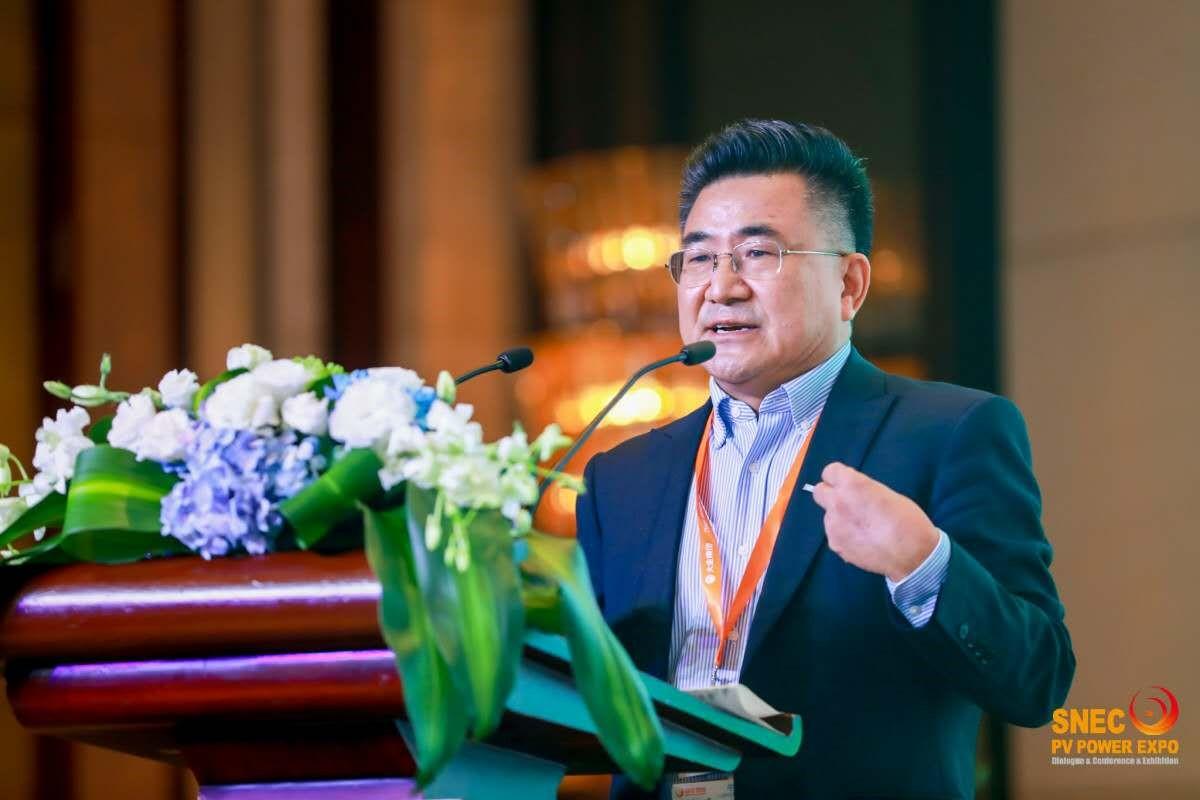 2022年上海光伏展|SNEC第十六届国际太阳能光伏与智慧能源大会_门票优惠_活动家官网报名