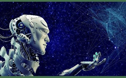 2021人工智能-深度學習--Python培訓班 1月培訓班線上