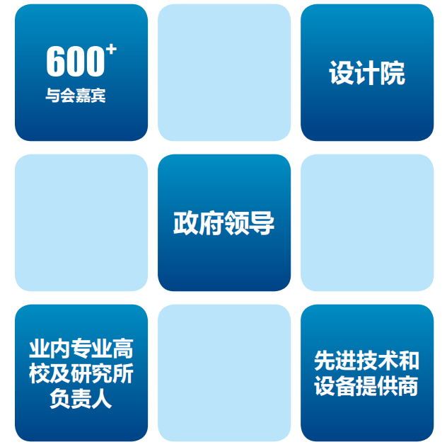 生物質行業盛會|IBS 2021第九屆生物質能源與有機固廢資源化利用高峰論壇(杭州)