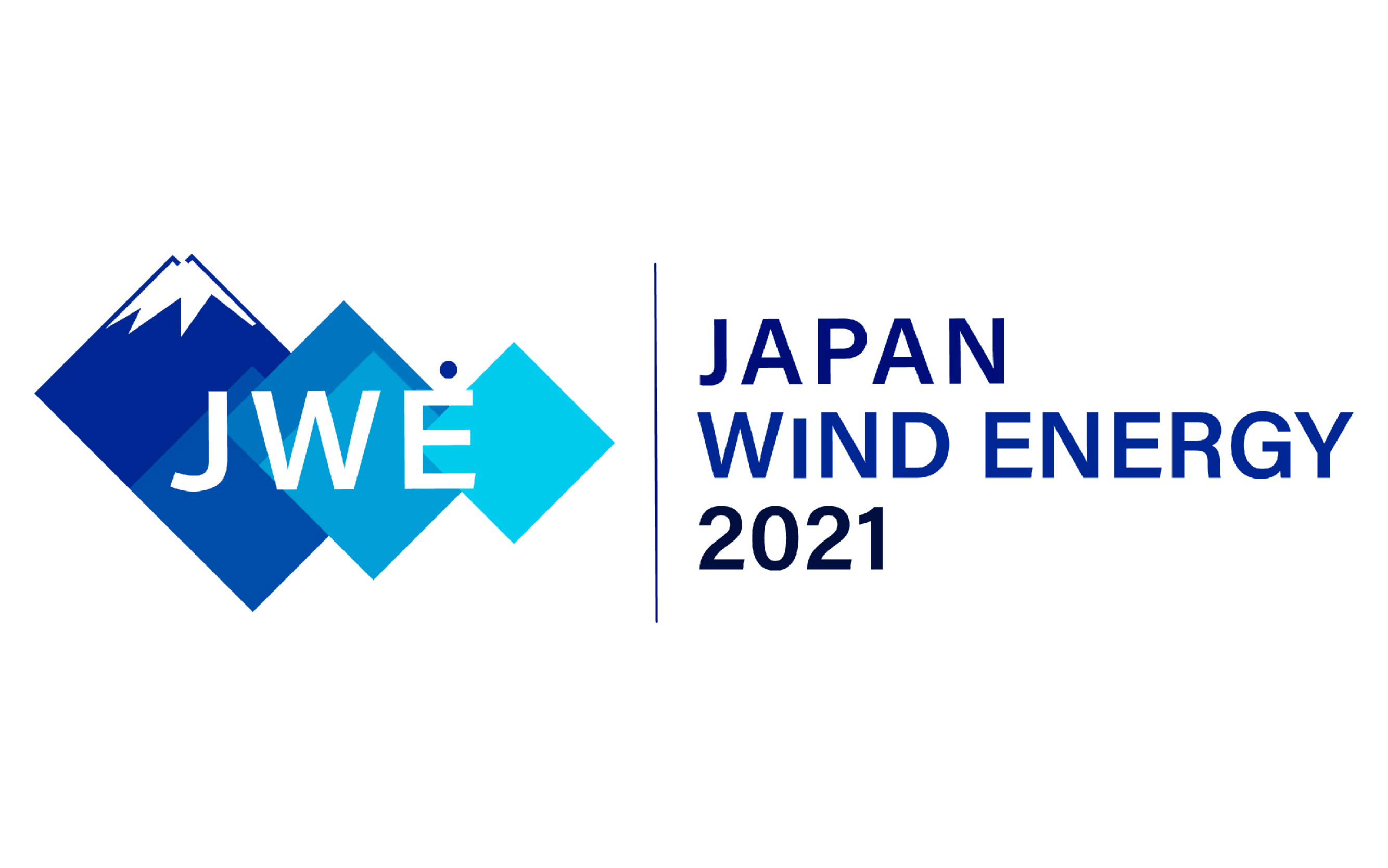 2021第三届日本风能大会