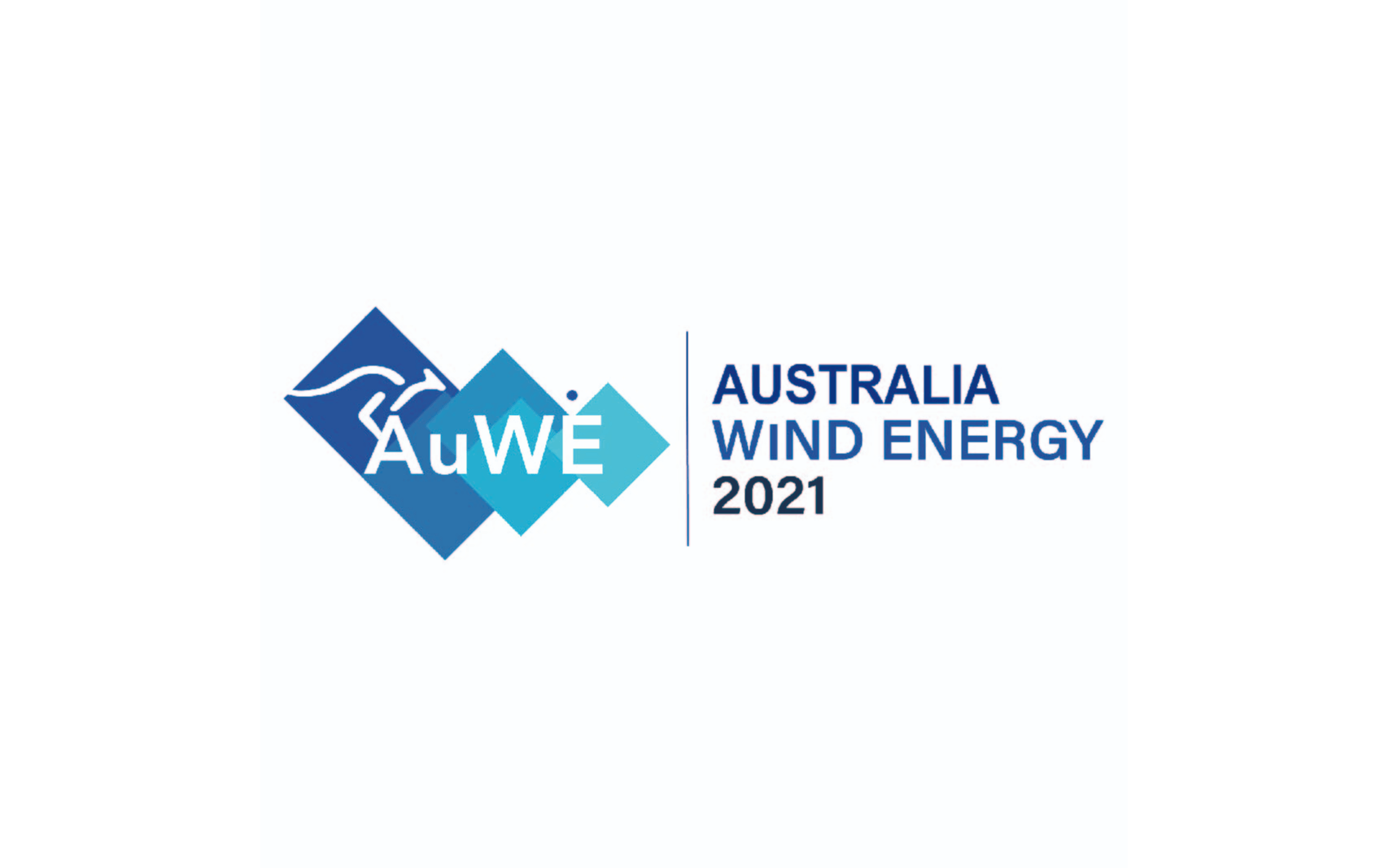 2021澳洲風能大會