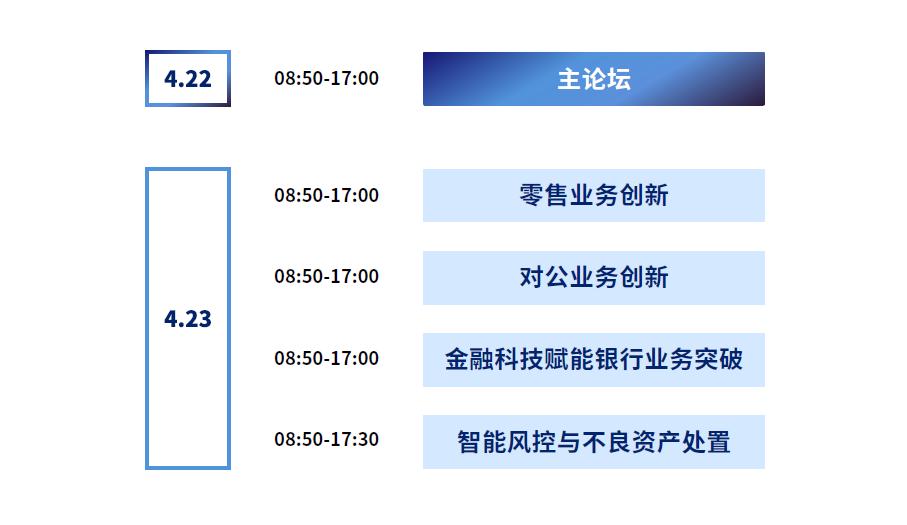 BDIE2021 第六屆亞太銀行數字化創新博覽會