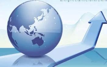 国企改革三年行动方案专题培训班4月深圳
