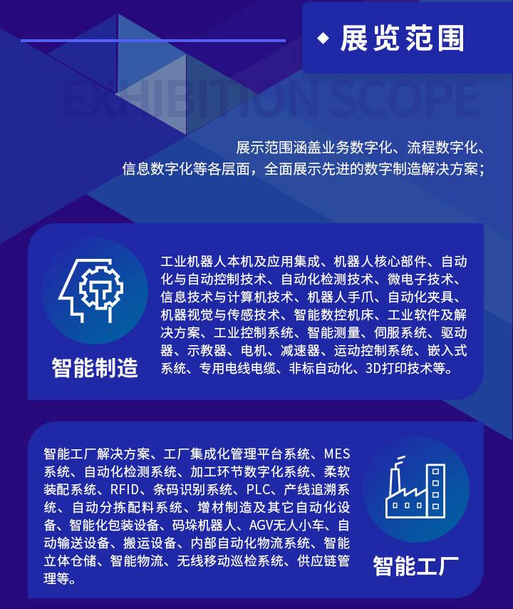 2021中国智能制造数字化转型峰会