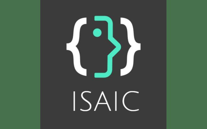 SCI/EI/Scopus检索---2021年第二届自动化、信息和计算国际学术会议(ISAIC 2021)