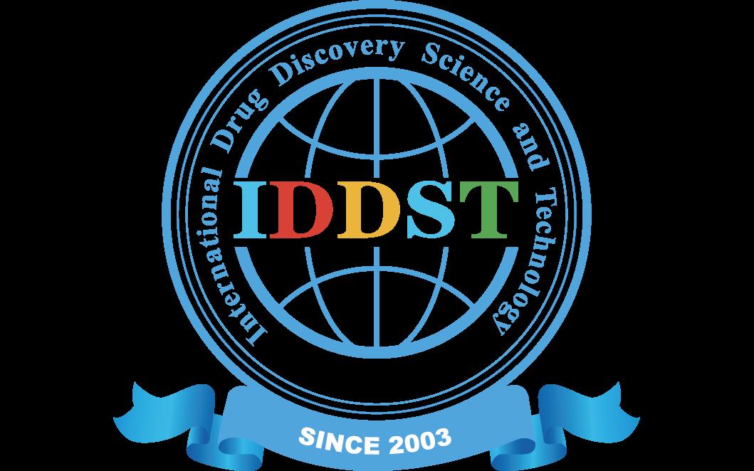 2021第十八届国际新药发明科技年会