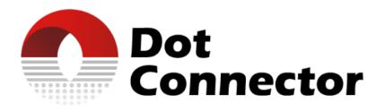 CDIE制造业数字化创新高峰论坛 · 长沙站_门票优惠_活动家官网报名