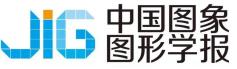 CSIG学术研讨会